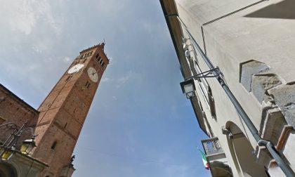 Treviglio: Il campanile si tingerà di blu per la Giornata Mondiale del Diabete. Ecco tutti gli appuntamenti