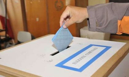 Elezioni amministrative Arcene scalda i motori