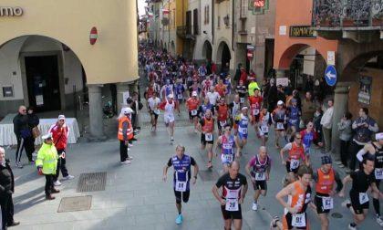Romano: Domenica arriva il duathlon – Treviglio TV