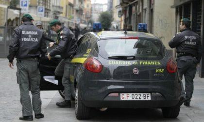 Gera d'Adda : Maxi Operazione della Guardia di Finanza, arrestate 22 persone