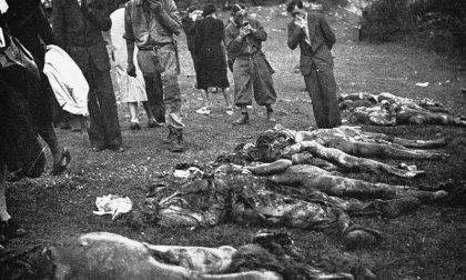 Niente cippo per ricordare i morti delle foibe e scoppia la polemica