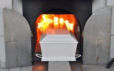 Forno crematorio a Spino: Noi per la famiglia è contraria