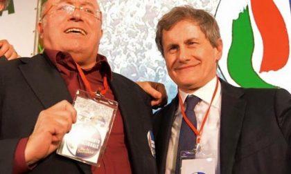 Treviglio: Gianni Alemanno terrà a battesimo la sezione cittadina del Movimento Nazionale per la Sovranità – TreviglioTV
