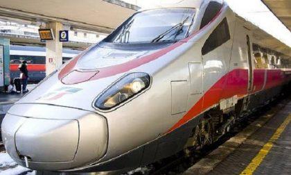 Treviglio vuole il Frecciargento per Roma, i pendolari vogliono potenziamenti
