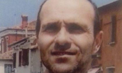 """Treviglio: addio a Roberto Furiosi, fondatore del birrificio """"Sguaraunda"""" di Pagazzano – TreviglioTV"""