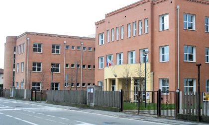 Liceo Galilei di Caravaggio, si punta al nuovo indirizzo biomedico