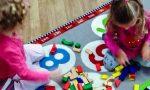 Scuola e Centri ricreativi, pronti (quasi) a un'estate a misura di bambini