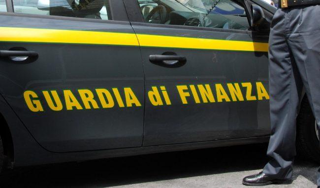 Appalti: ai domiciliari i sindaci di Foppolo e Valleve