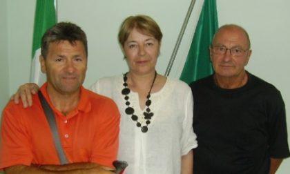 Castel Gabbiano resta senza sindaco: Ignazi si è dimessa – TreviglioTv