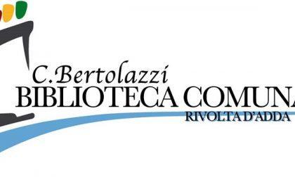 Rivolta cerca creativi: il concorso per un logo, in palio 500 euro