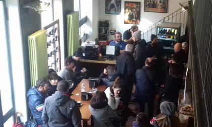 Treviglio : Il Jammin preso d'assalto per i biglietti di Vasco Rossi, sistema in tilt – Treviglio TV