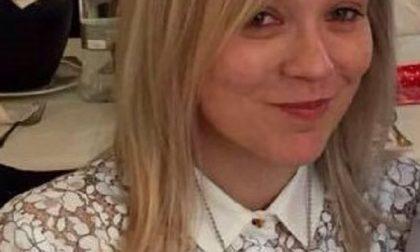 Ticengo – Il sindaco silura l'assessore all'Urbanistica Roberta Arrigoni – TreviglioTV