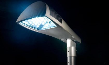 Treviglio : 600 nuove lampade a led per il risparmio energetico.