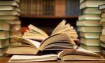 Novembre a Treviglio, musei e libri diventano protagonisti EVENTI