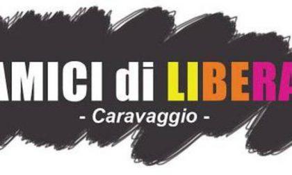 In marcia con Libera contro le mafie – TreviglioTV