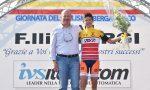 Ciclismo, bassaioli ai Campionati regionali