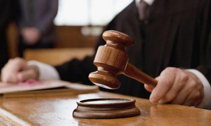 Romano – Giudice libera lo sposo finito in manette: «Non può essere clandestino due volte»