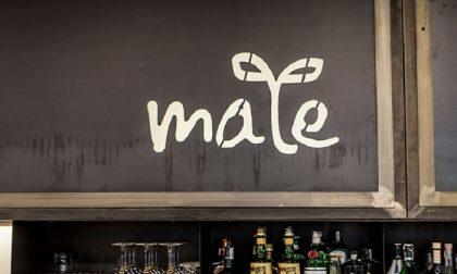 """Cibo e salute: pausa pranzo intelligente da """"Mate"""" – TreviglioTv"""