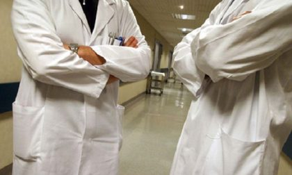 Sciopero dei medici stop alle certificazioni Inail dal 16 febbraio
