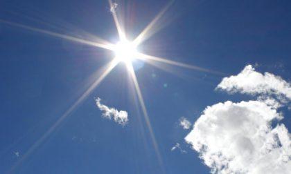 Solstizio d'estate, oggi inizia la stagione più calda (ma venerdì arriva il temporale)