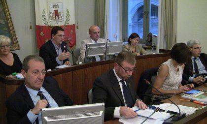 Treviglio : 111 mila euro recuperati dagli insoluti della mensa
