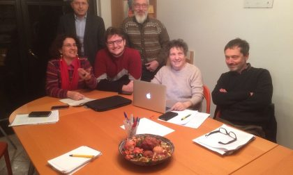 """Treviglio: Il Tar dice """"no"""" all'area commerciale all'ex Foro Boario – TreviglioTV"""