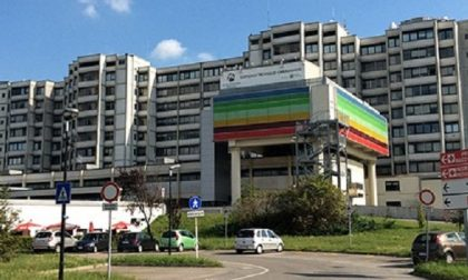 Aggredito in ospedale: Turno di notte da incubo per un infermiere – TreviglioTV