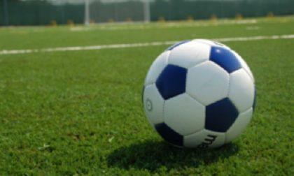 """""""Bene gli allenamenti, ma senza sport si rischia la depressione tra i ragazzi"""""""