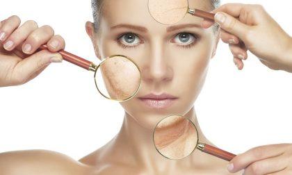 Skin day: in ospedale una mostra sulla pelle – TreviglioTv
