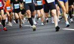 """""""Correre per la vita"""": manifestazione annullata, ma le donazioni non si fermano"""