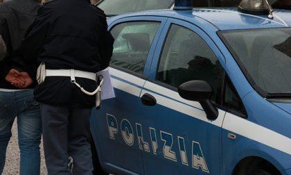 Crema: ricattava l'amante, arrestato e scarcerato ma all'uscita dal penitenziario scatta l'espulsione – TreviglioTV