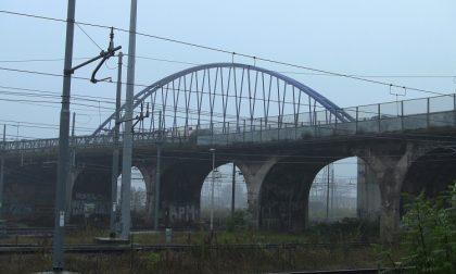 Treviglio: Il ponte dalla Baslini è sicuro? L'interrogazione finisce in comune