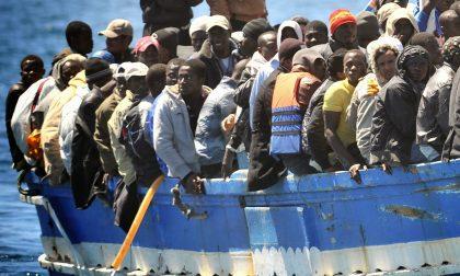 Accoglienza profughi: i sindaci della Bassa dal prefetto