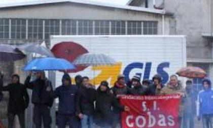 Treviglio – Continua la manifestazione dei facchini, stamattina, alle 11, da piazza Insurrezione a via Dalmazia – Treviglio Tv