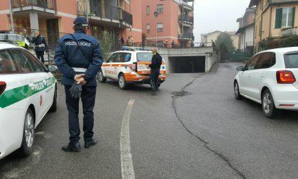 +FLASH+ Romano : Accusa un malore nel suo studio, muore noto professionista – TreviglioTV
