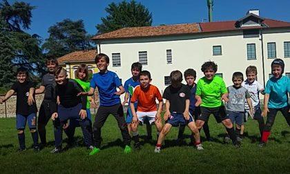 A Treviglio è il weekend del rugby – TreviglioTv