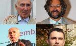 Treviglio – San Martino d'oro, ecco i quattro cittadini benemeriti – TreviglioTV