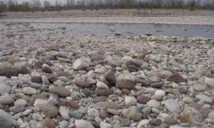 """Legambiente: """"Poca neve, a rischio le colture e gli ecosistemi dei bacini dell'Adda e dell'Oglio"""" – TreviglioTv"""
