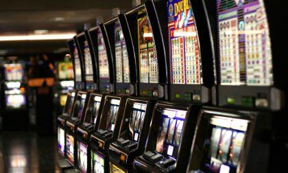 """Da Cividate  la battaglia (solitaria) di Forlani contro le slot machines. Barboni: """"Vietiamole"""" – TreviglioTV"""
