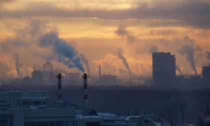 Ozono nell'aria, non si salva nessuno: a rischio asmatici, sportivi e bambini INFOGRAFICA