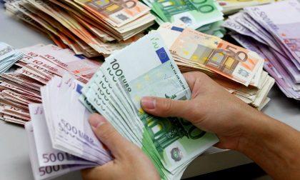 Decreto Rilancio, 50 milioni di euro a fondo perduto per i Comuni bergamaschi