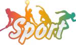 Scuola inclusiva con lo sport: Special Olympics Italia fa tappa a Bergamo