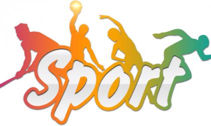 """Le """"Serate dello sport"""" invadono il centro – TreviglioTv"""