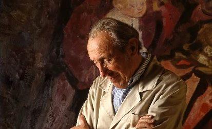 E' morto a 100 anni Trento Longaretti – TreviglioTv