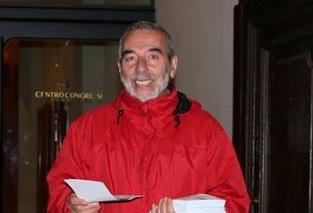 Treviglio – «Cacciato» il sindacalista  anti-precariato:  «La cgil non può  sfruttare i lavoratori» -Treviglio Tv