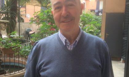 Treviglio: tentò di uccidere il figlio, parla il padrone di casa – TreviglioTV