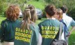 Treviglio: le Guardie Ecologiche Volontarie tuteleranno il decoro urbano – TreviglioTV