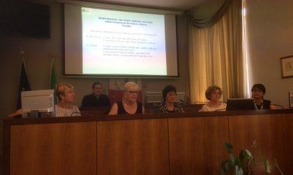 """Treviglio: La """"schisceta"""" a scuola è promossa (quasi) a pieni voti – TreviglioTV"""
