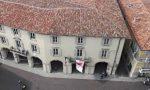 Comune di Treviglio, Pezzoni annuncia un nuovo sito per il 2018