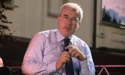 Elezioni 2019 | A Pagazzano l'incognita Pezzoni